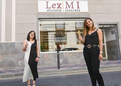 Lex/Mi, Abogados y Asesores