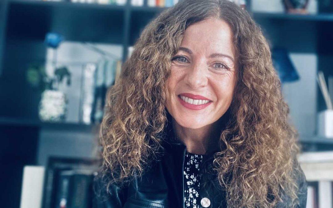 Psicología y Sexología Dra. Teresa Martín