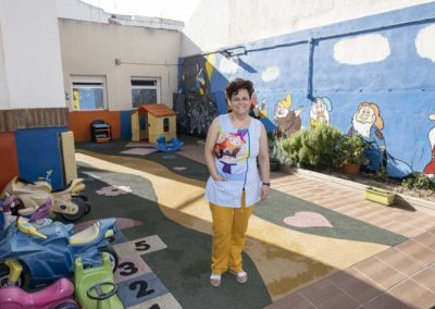 Centro Educación Infantil Mi Cole